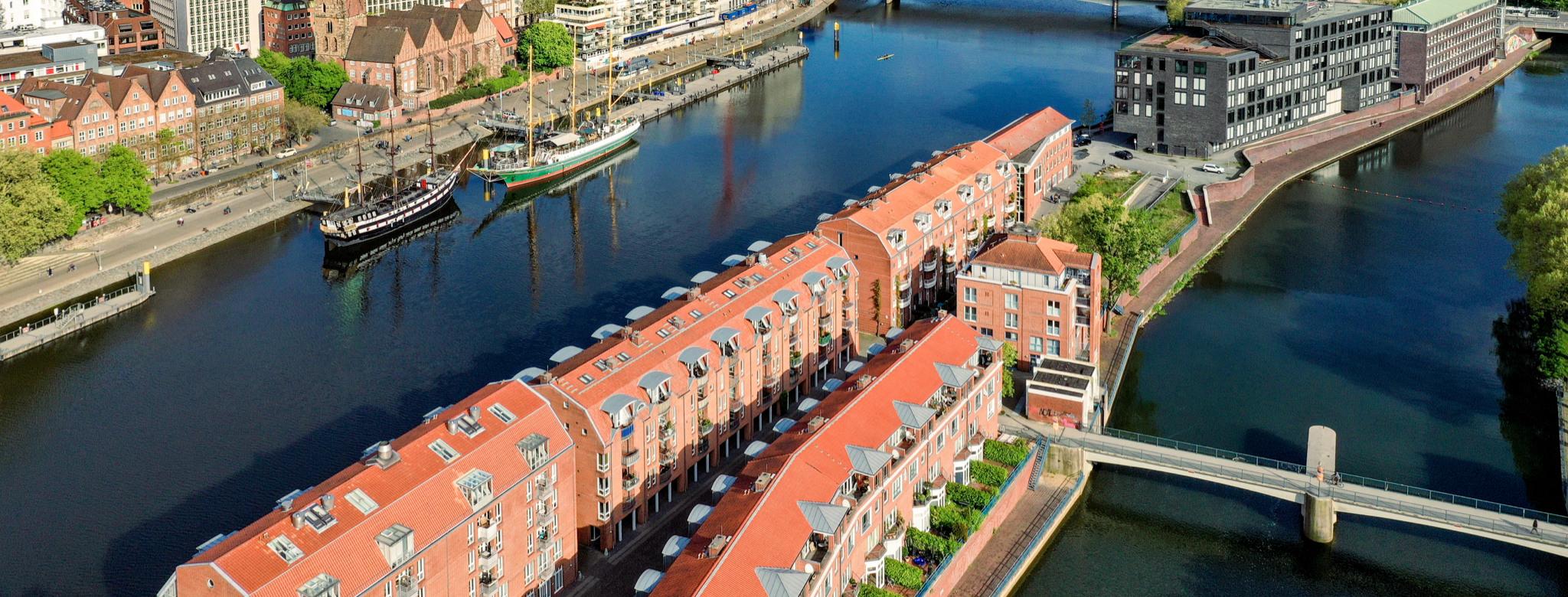 Treppenlifte mit Beratung in Bremen