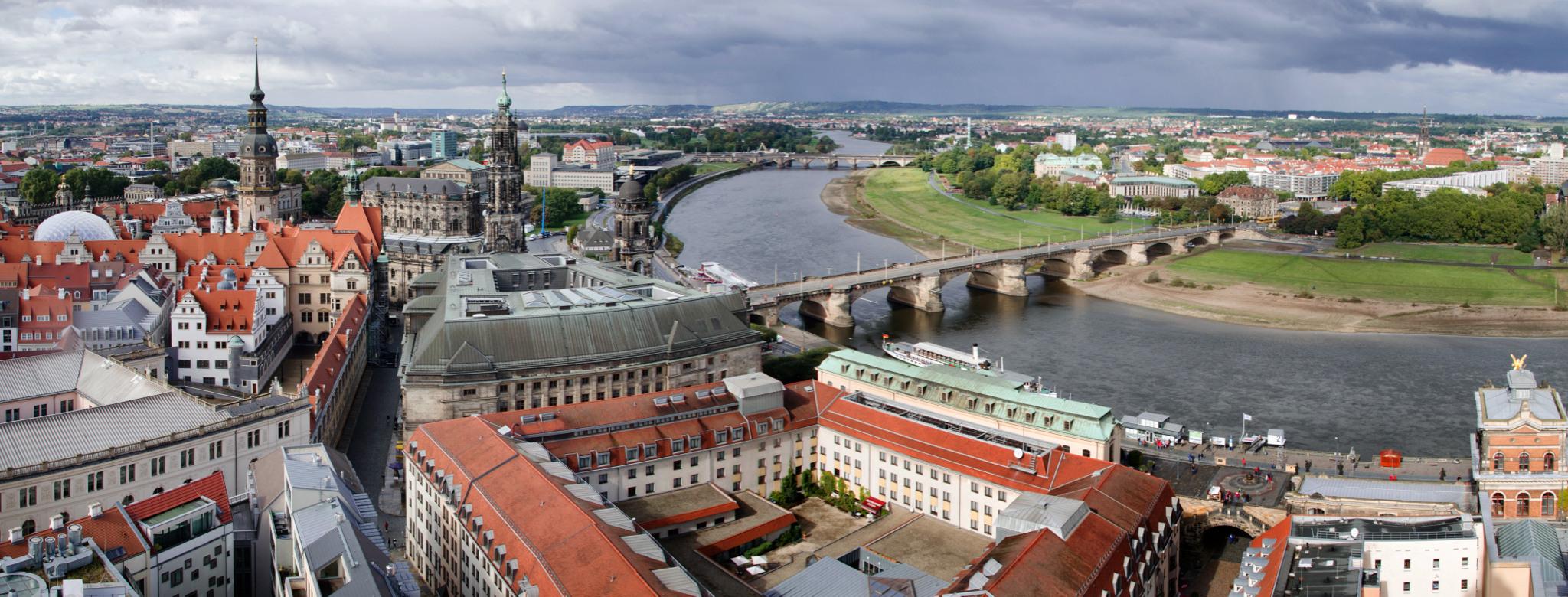 Treppenlifte mit Beratung in Dresden