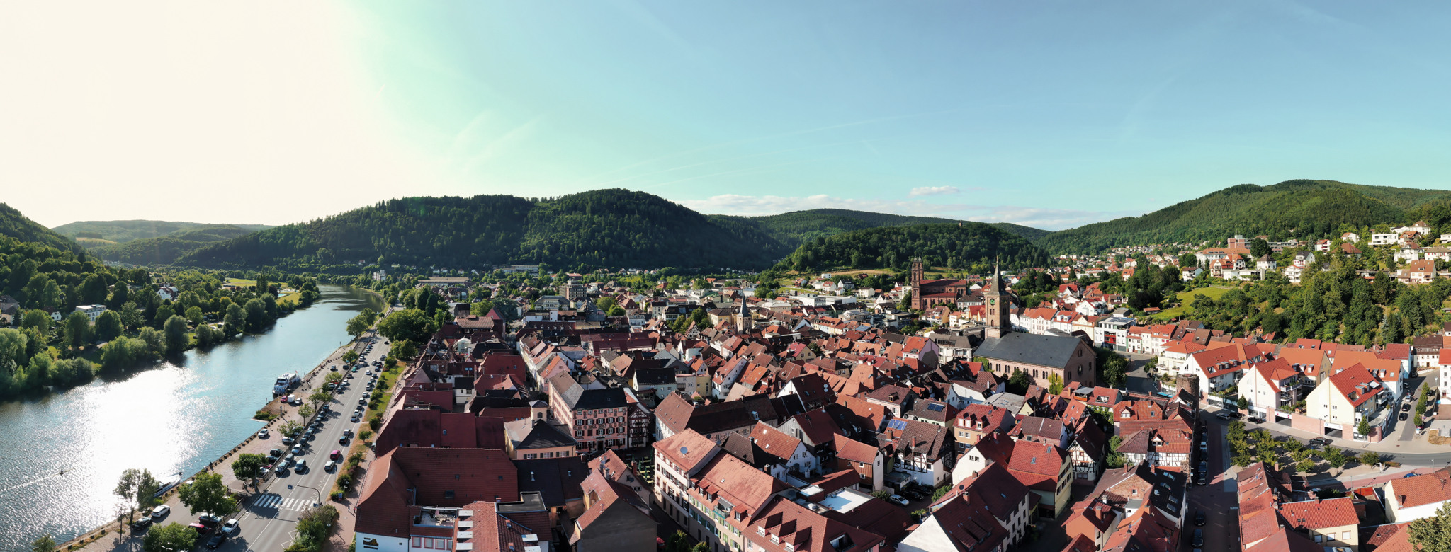Treppenlifte mit Beratung in Karlsruhe